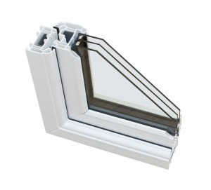 Find Double Glazing Prices
