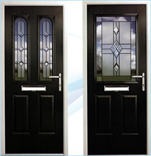 Double Glazed Doors Prices
